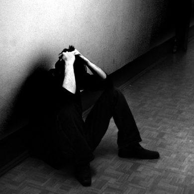 Одинокие мужчины — болезнь общества и личности