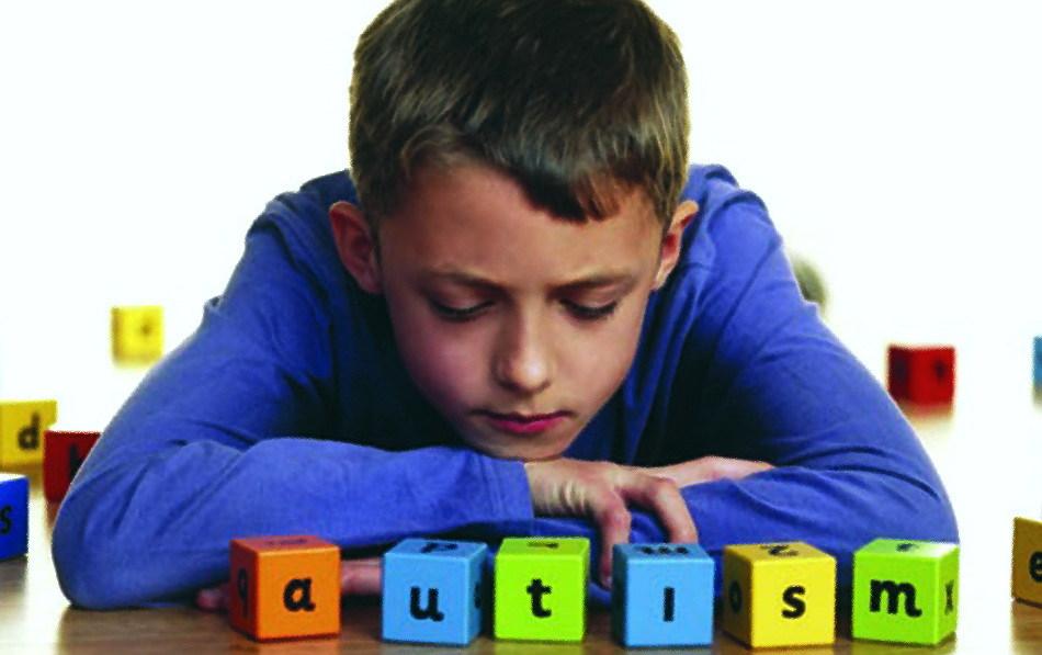 УЗИ и тревожное увеличение случаев аутизма