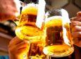 Почему мужчинам нельзя пить пиво? 5 причин