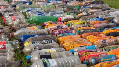 Правда о бутилированной воде!