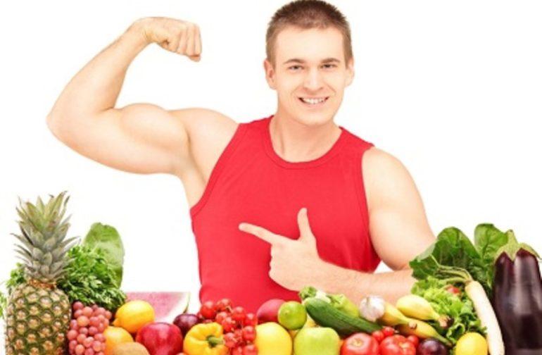 Антинаучный бред о белковой недостаточности у вегетарианцев и незаменимых аминокислотах