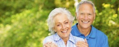 Как прожить очень долго и счастливо (Из блога Рами)