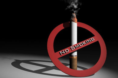 Шесть заблуждений о курении