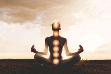 Доказан невероятный эффект медитации