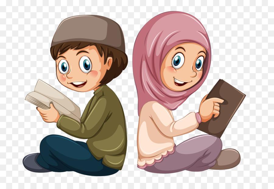 Трудности воспитания. Некоторые аспекты исламского воспитания
