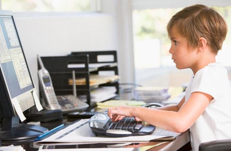 Цифровая школа: Учёные против искусственного интеллекта