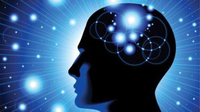 Психология здоровья — или вылечи любую болезнь