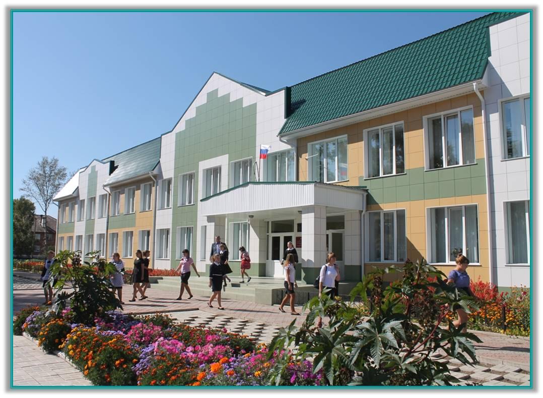Опыт сибирской школы изучают в Европе