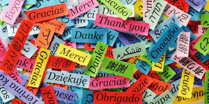 Знание языков замедляет процесс старения