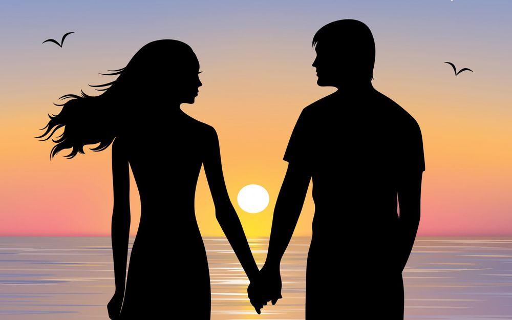 Клуб знакомств для гармоничных людей