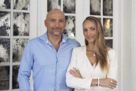 Личные консультации Рами и Марины в Майями c 21 января