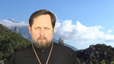 Мнение учёного православного священника о современном образовании