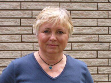 Профессор Магда Хавас: От излучения 5G человек испытывает мучительные боли